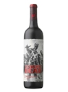 The Walking Dead Cabernet Sauvignon 2016 750ML Bottle