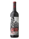 The Walking Dead Blood Red Blend 2015 750ML Bottle